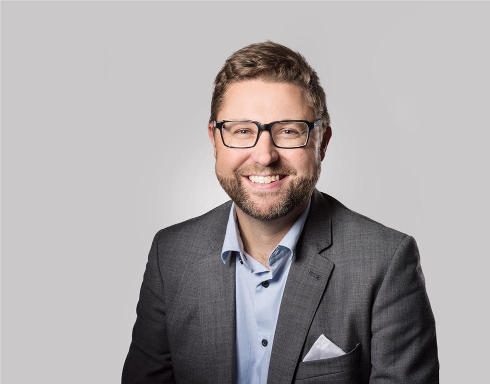 Rototilt i Vindeln rekryterar värdefull erfarenhet från entreprenadbranschen och stärker sin position ytterligare på svenska marknaden. – Rototilt är redan kända som ett varumärke med kvalitet och engagemang, men som jag förstår det vill man bli ännu bättre och där hoppas jag kunna bidra, säger Markus Olofsson tillträdande försäljningschef hos Rototilt Group AB. Per Väppling, […]