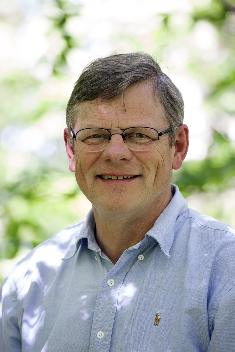 Göran Örlander, strateg hållbart skogsbruk vid Södra Skogsägarna har utsetts till ny ordförande för Skogforsk.
