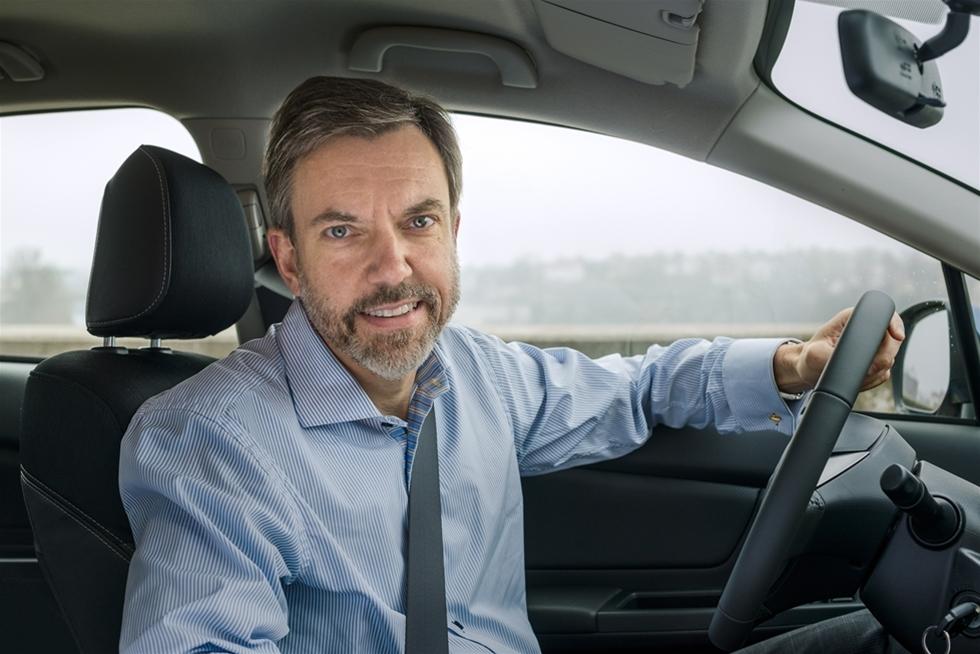 Nu inleder Motormännen och besiktningsföretaget Besikta ett samarbete som syftar till att öka trafiksäkerheten i Sverige, bland annat genom att peka på vikten av extrakontroller av bilarnas elektroniska säkerhetssystem vid den årliga kontrollbesiktningen.