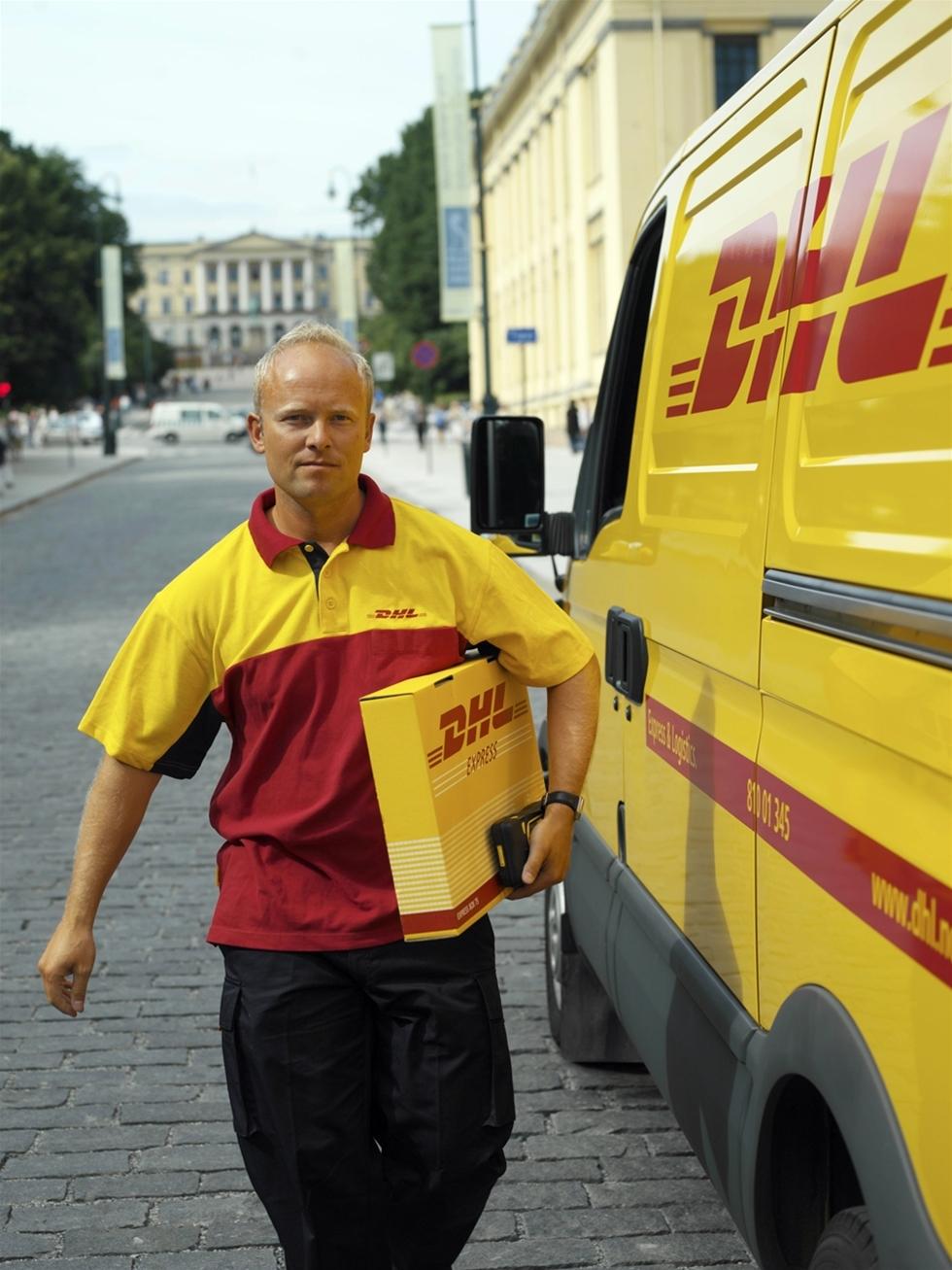 Stor oro råder bland DHL:s underleverantörer, sammanlagt 350 hämtnings-distributörer. – DHL kräver att deras fraktersättning ska minska med fyra procent. Det säger en person med god inblick i ett av dessa företag.