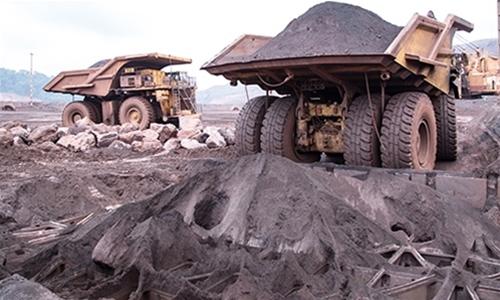 Brasilianska Vale är en av finalisterna i 2014 års Swedish Steel Prize för att ha utvecklat ett mycket slitstarkt grovsovringsgaller för järnmalm i höghållfast stål.