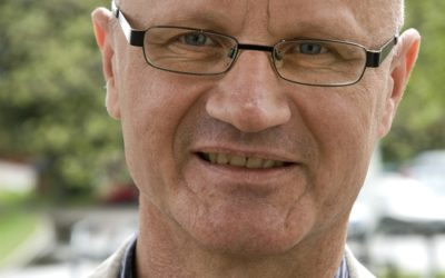 Svenska åkare måste betala broavgift