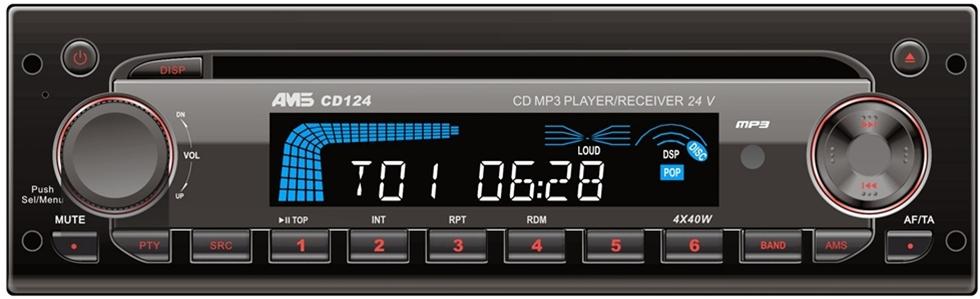 HBA Fordonsteknik AB har förvärvat ASCAB i Mölndal. ASCAB är ett företag som har specialiserat sig på bilstereo, högtalare och antenner för fordon och maskiner. ASCAB har också en egen tillverkning av radioboxar för arbetsfordon och maskiner under produktnamnet Soundbox.