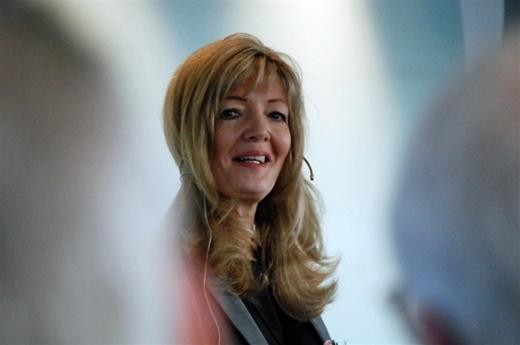Elisabeth Asplund jagar utländsk arbetskraft som inte betalar skatt i Sverige. Hela åkeribranschen, och inte bara den, har stort hopp om att hon ska lyckas bra. – Reglerna är egentligen mycket enkla, säger hon. Men hennes faktaspäckade redovisning visade också att det inte alltid är så glasklart.