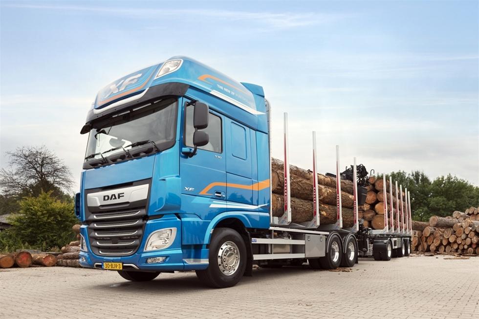 När DAF nu presenterar en modernisering av sitt lastbilsprogram så sker det i en sådan omfattning att tillverkaren själv gärna vill kalla det för ett generationsskifte. Och nu sedan Åkeri & Transport tittat närmare på det hela kan vi inte göra annat än att hålla med.