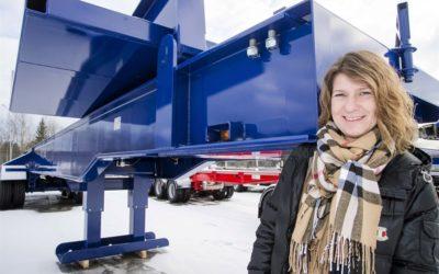 Ny koncernchef Translink Holding AB